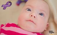 Milyen beszédfejlődési nehézségekkel kell esetleg majd szembenézni egy koraszülött babának?